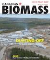 biomass-cover1