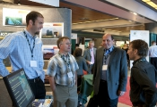 Biomass Energy Conference