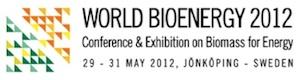 World Bioenergy Conference