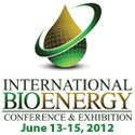 International BioEnergy Show