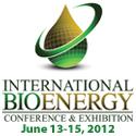 International BioEnergy Show
