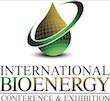 International Bioenergy 2012