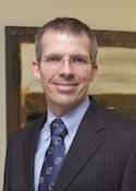 Vecoplan hires new VP