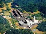Virginia Coal