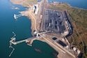 Feds to sell Ridley Terminals