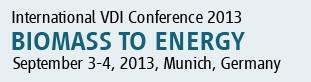 International VDI Conference