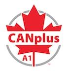 CANplus