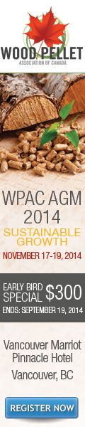 WPAC Early Bird
