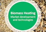 Biomass Heating Conference
