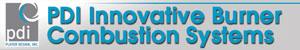 PDI Inovative Burner Systems