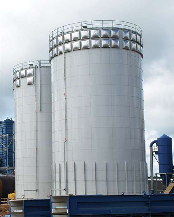 Biomass-fike-storage-2.png