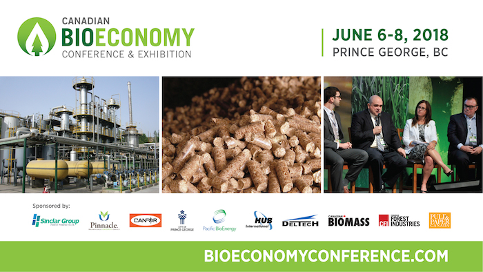 bioeconomy-conference-sponsors-small.jpeg