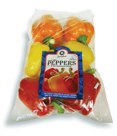 2074_carbon_neutral_peppers