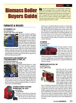 Buyers' Guide 2018 - Canadian Jeweller Magazine