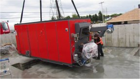 beloteq_biomass_boiler