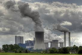 coalpowerplant-canadaregulations