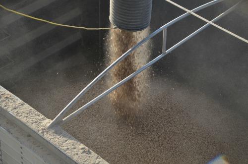 Global pellet market outlook in 2017 - Canadian Biomass Magazine