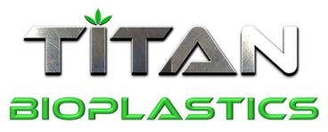 Titan Hemp partners to form new bioplastics company - Canadian