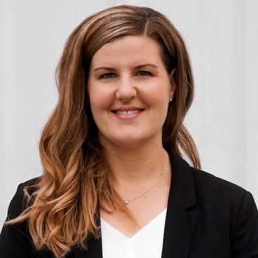 What you don't have, can't leak: Q&A with Kayleigh Rayner Brown on process safety